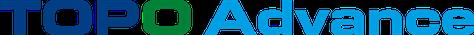 TOPO_Advance-Logo