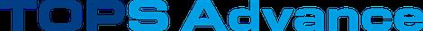 TOPS_Advance-Logo