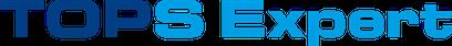 TOPS_Expert-Logo