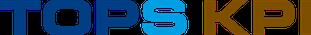 TOPS_KPI-Logo