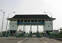testimonials_TPKS_Semarang