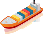 set-sea-port-warehouse-icons-isometric-486481354-vessel2